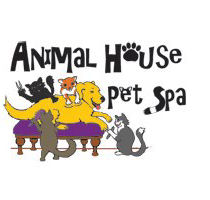 Animal House Pet Spa, Weatherville, North Carolina